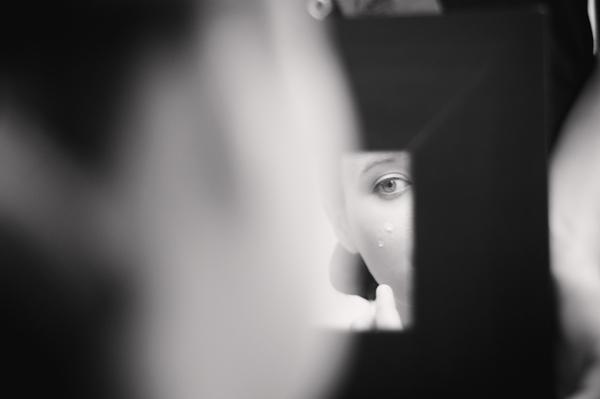 fotograf z czestochowy na slubie14