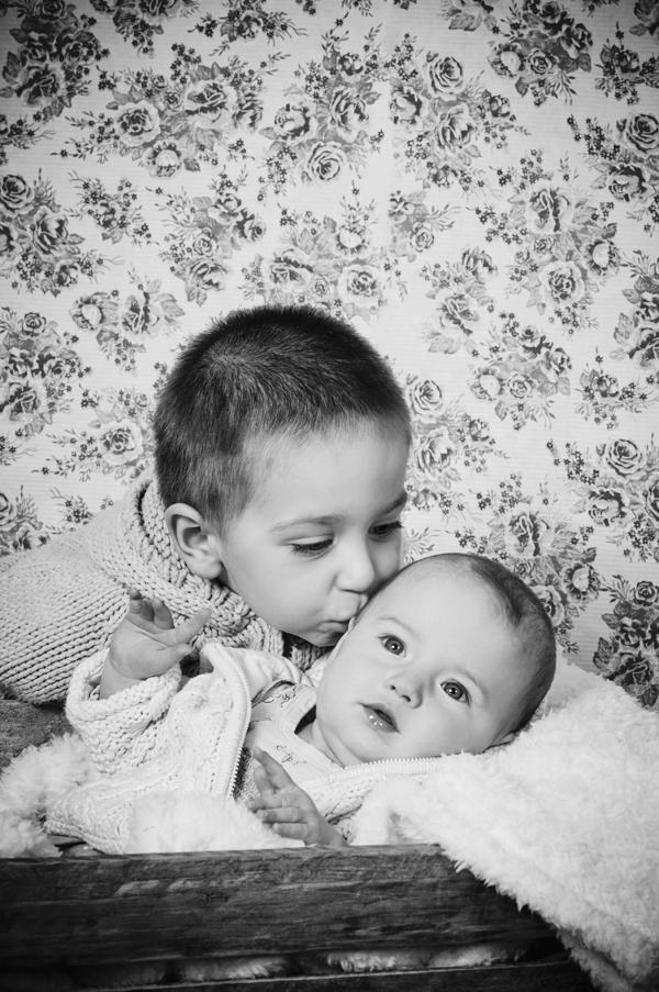 fotografia dziecieca czestochowa fleszka