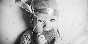 Mała Ola – fotograf dzięcięcy Częstochowa