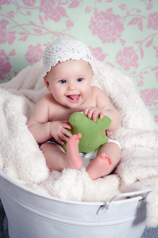 fotografia dziecieca czestochowa