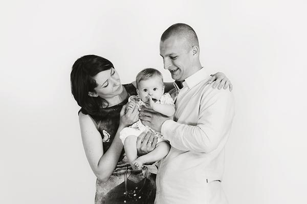 radomsko fotograf rodzinny