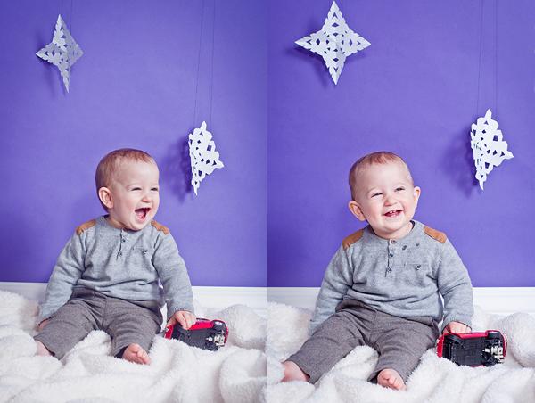 czestochowa fotograf studio flesz.ka sesja dziecko 9