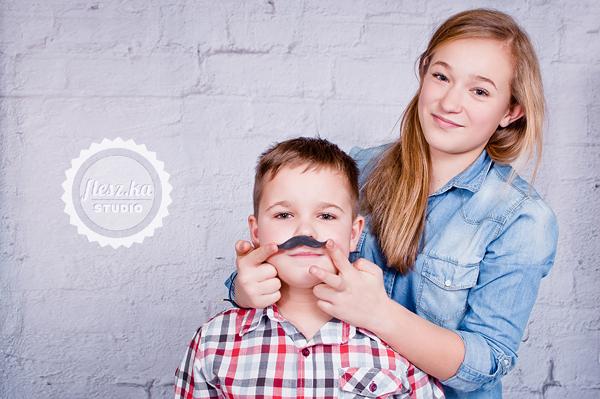 fotograf czestochowa krakow katowice sesja dziecieca9