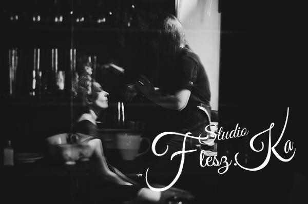 kreatywna fotografia slubna czestochowa fleszka.studio  001