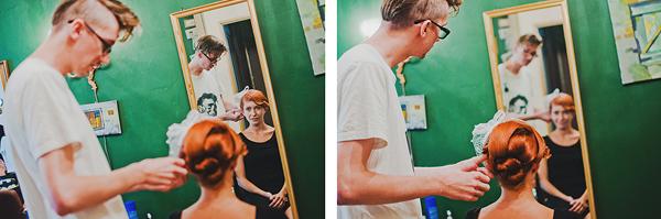 kreatywna fotografia slubna czestochowa fleszka.studio  012