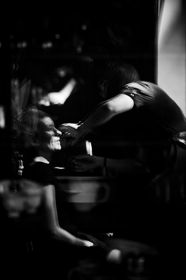 kreatywna fotografia slubna czestochowa fleszka.studio  030