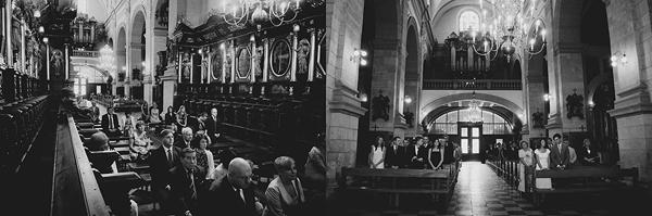 35 piekny slub w krakowie fotografia