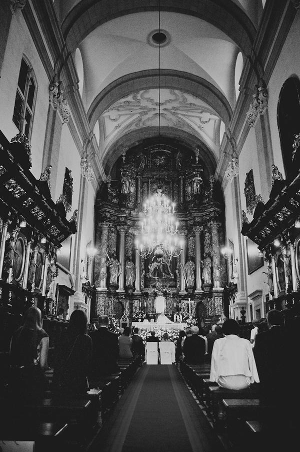 38 piekny slub w krakowie fotografia