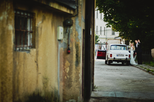 57 fotograf slubny krakow czestochowa katowice