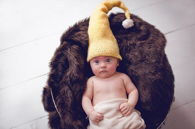 fotograf dziecięcy częstochowa 03