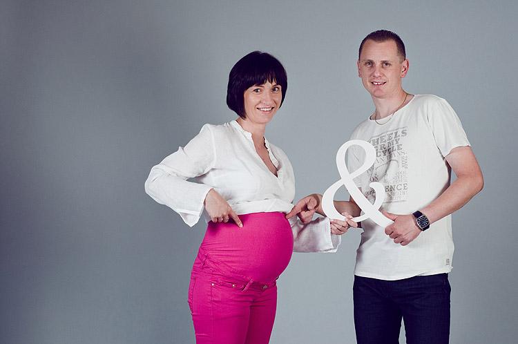sesja ciążowa fotograf częstochowa 03