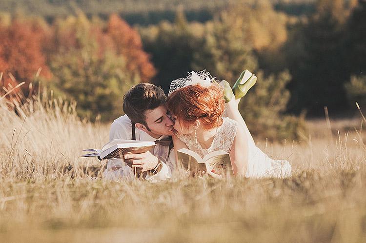 fotograf ślubny częstochowa 74