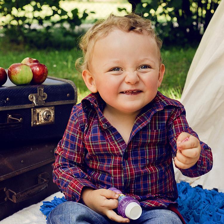 fotografia dziecięca częstochowa 05