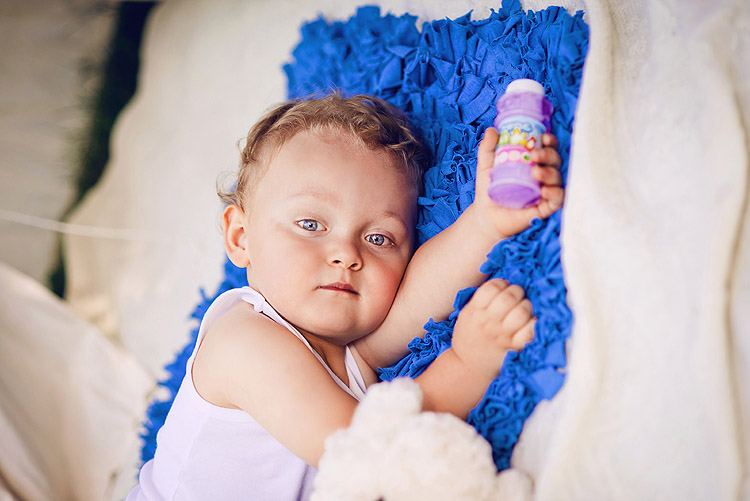 fotografia dziecięca częstochowa 09