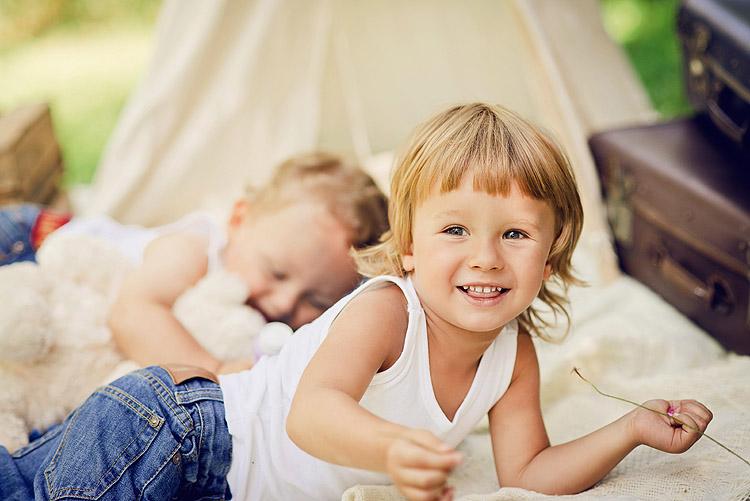 fotografia dziecięca częstochowa 10