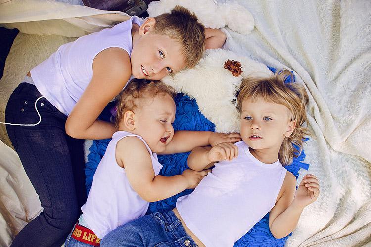 fotografia dziecięca częstochowa 14