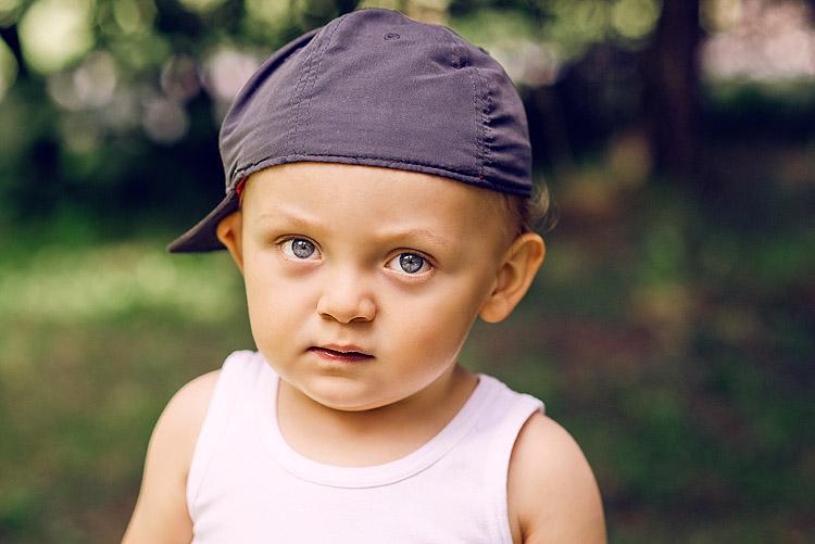 fotografia dziecięca częstochowa 31