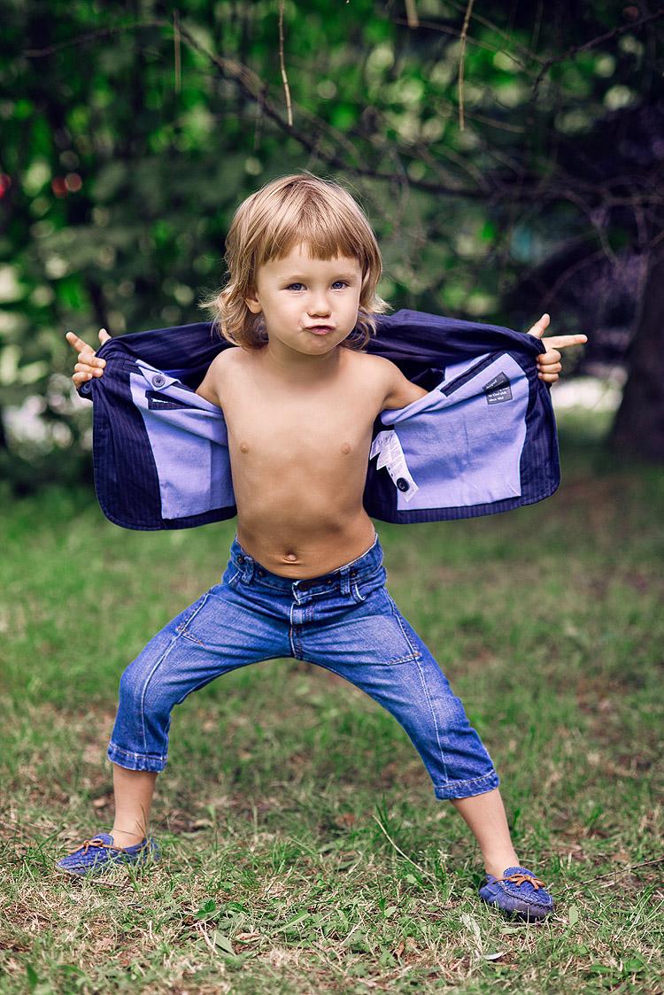 fotografia dziecięca częstochowa 35