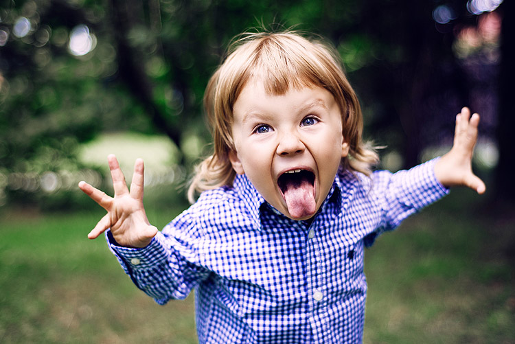 fotografia dziecięca częstochowa 37