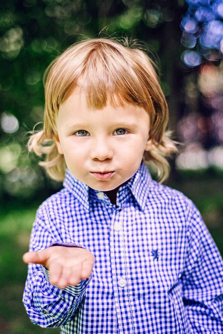 fotografia dziecięca częstochowa 38