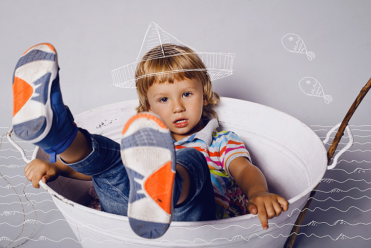 fotografia dziecięca częstochowa 40