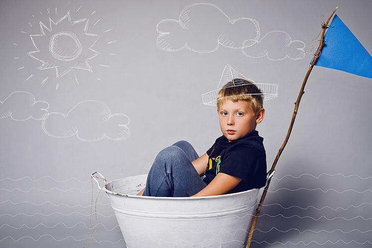 fotografia dziecięca częstochowa 42