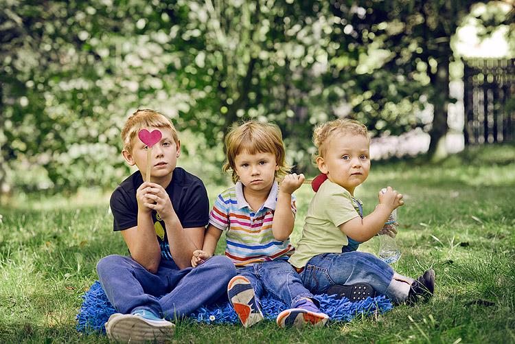 fotografia dziecięca częstochowa 53