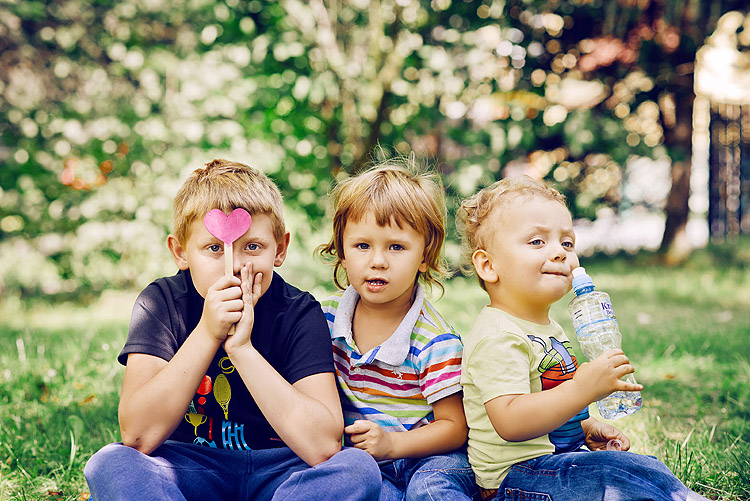 fotografia dziecięca częstochowa 54