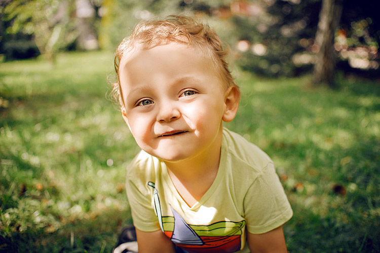 fotografia dziecięca częstochowa 56