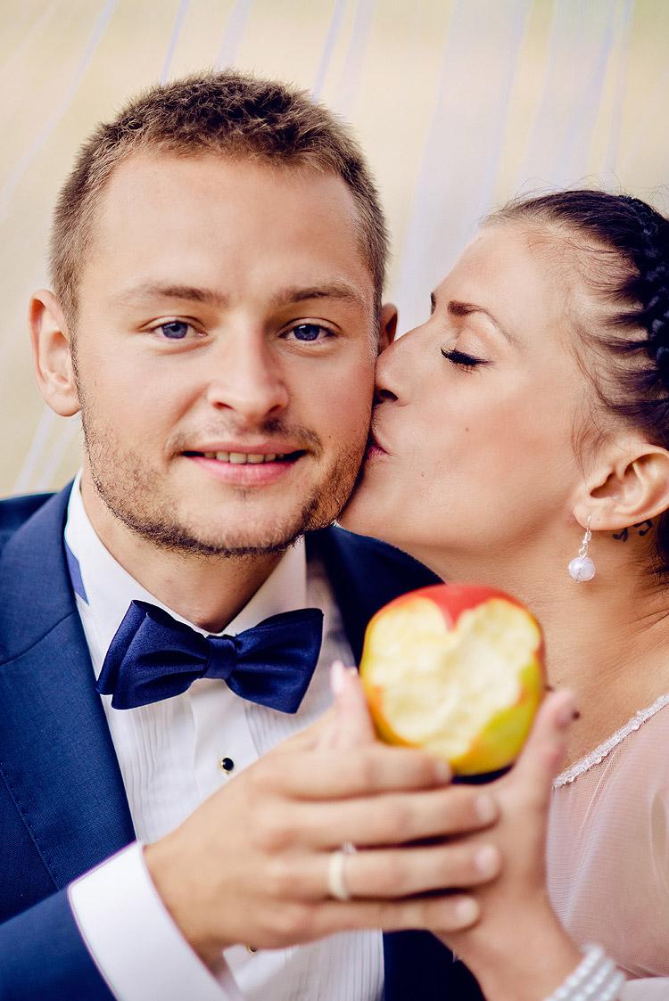 fotograf ślubny częstochowa na fotografia ślubna 08