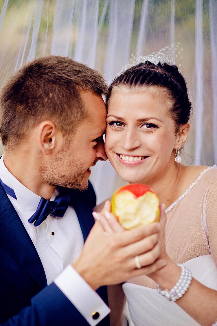 fotograf ślubny częstochowa na fotografia ślubna 09