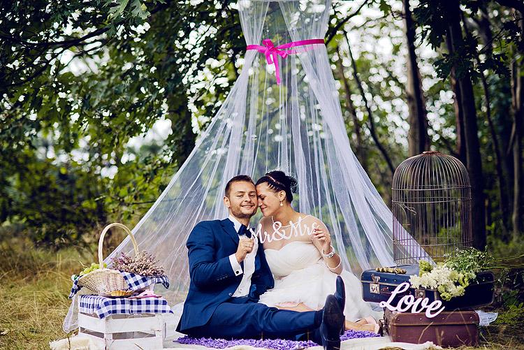 fotograf ślubny częstochowa na fotografia ślubna 10
