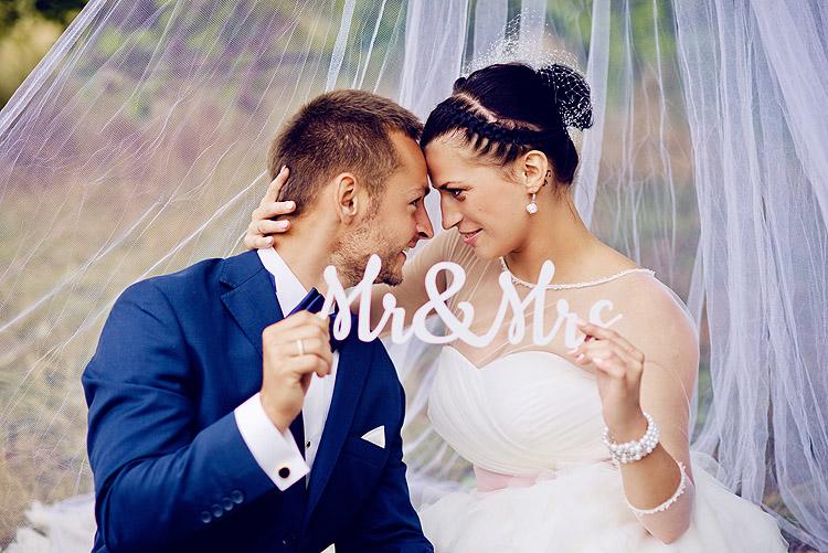 fotograf ślubny częstochowa na fotografia ślubna 11
