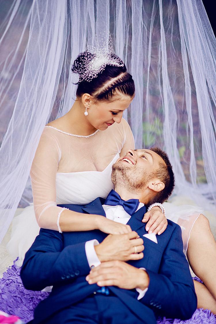 fotograf ślubny częstochowa na fotografia ślubna 12