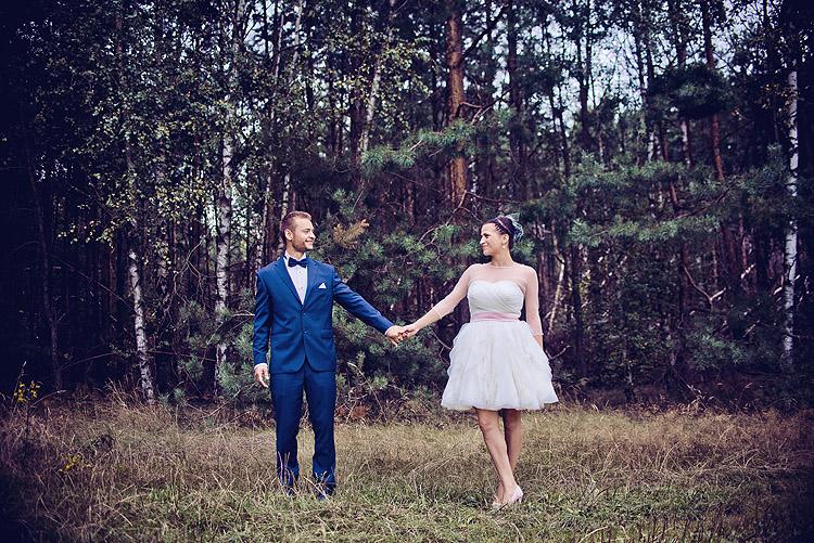 fotograf ślubny częstochowa na fotografia ślubna 13