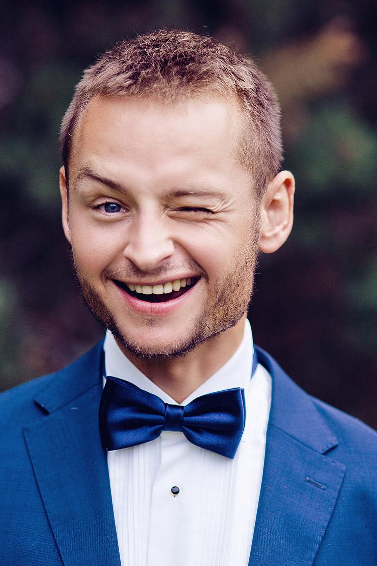 fotograf ślubny częstochowa na fotografia ślubna 14