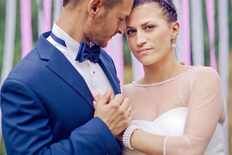 fotograf ślubny częstochowa na fotografia ślubna 15