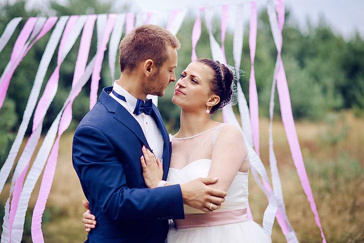 fotograf ślubny częstochowa na fotografia ślubna 16