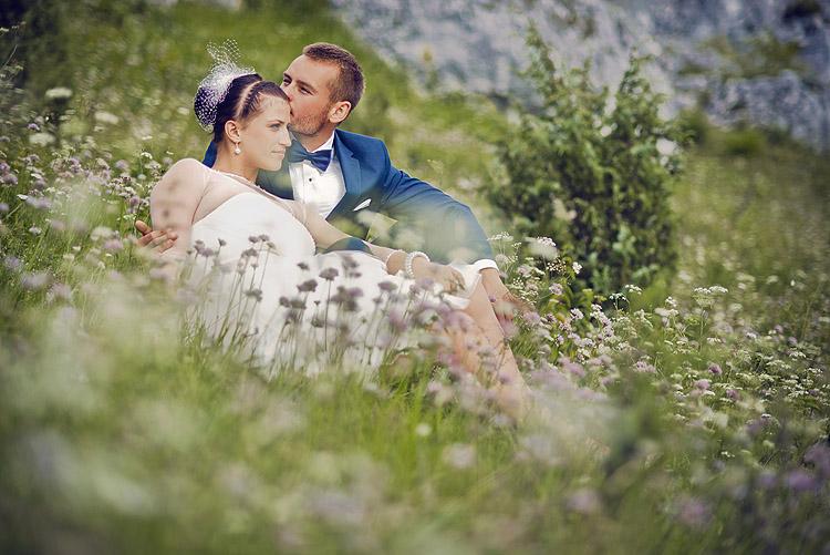 fotograf ślubny częstochowa na fotografia ślubna 17