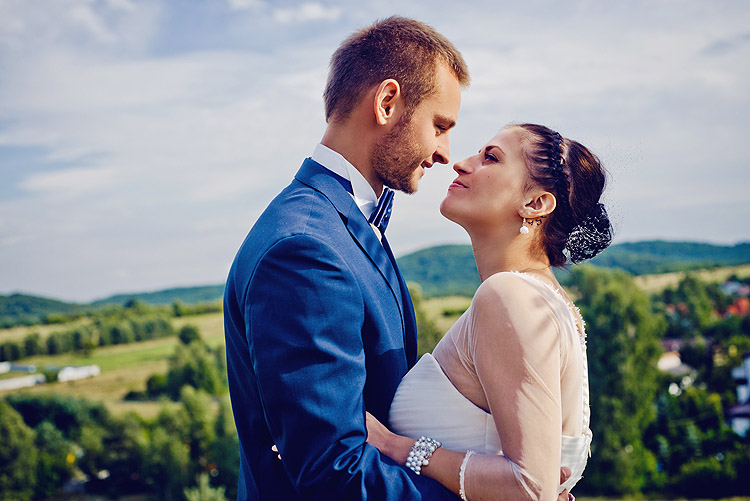 fotograf ślubny częstochowa na fotografia ślubna 19
