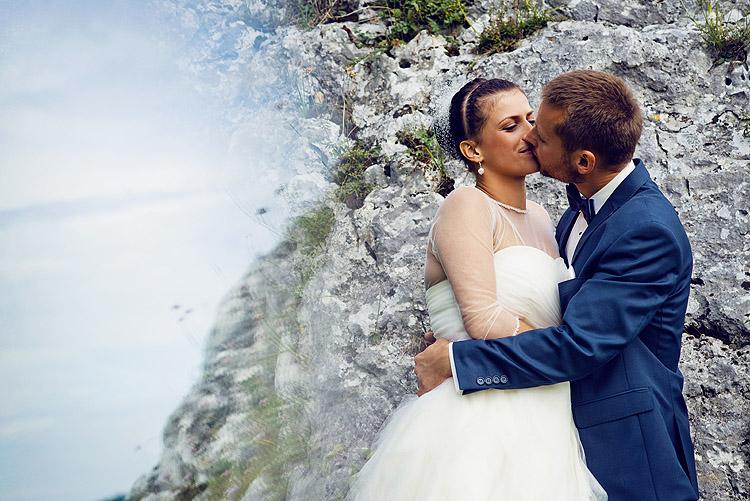 fotograf ślubny częstochowa na fotografia ślubna 20
