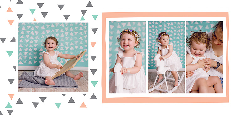 fotograf dziecięcy studio fotograficzne częstochowa kraków gliwice bielsko-biala