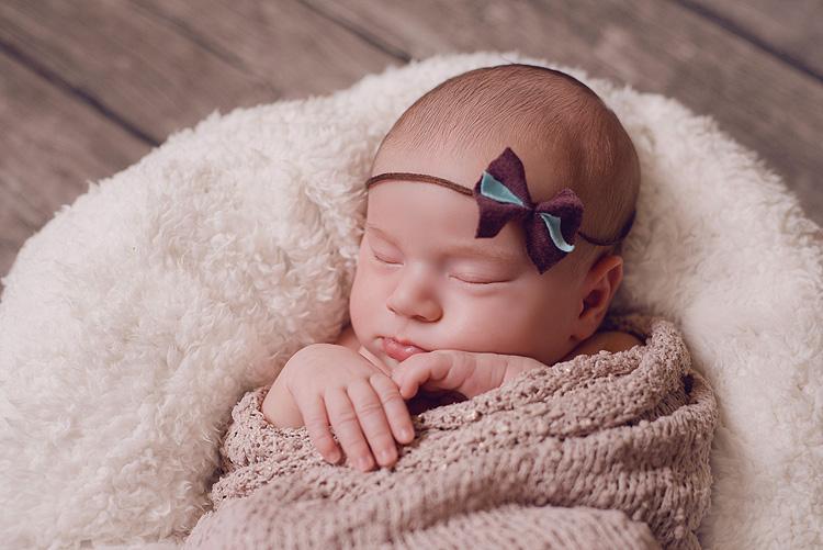 fotograf_częstochowa_noworodkowy_dziecięcy_ciążowy_studio_kraków_04