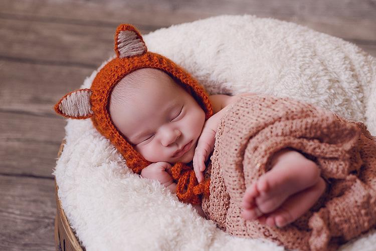 fotograf_częstochowa_noworodkowy_dziecięcy_ciążowy_studio_kraków_13