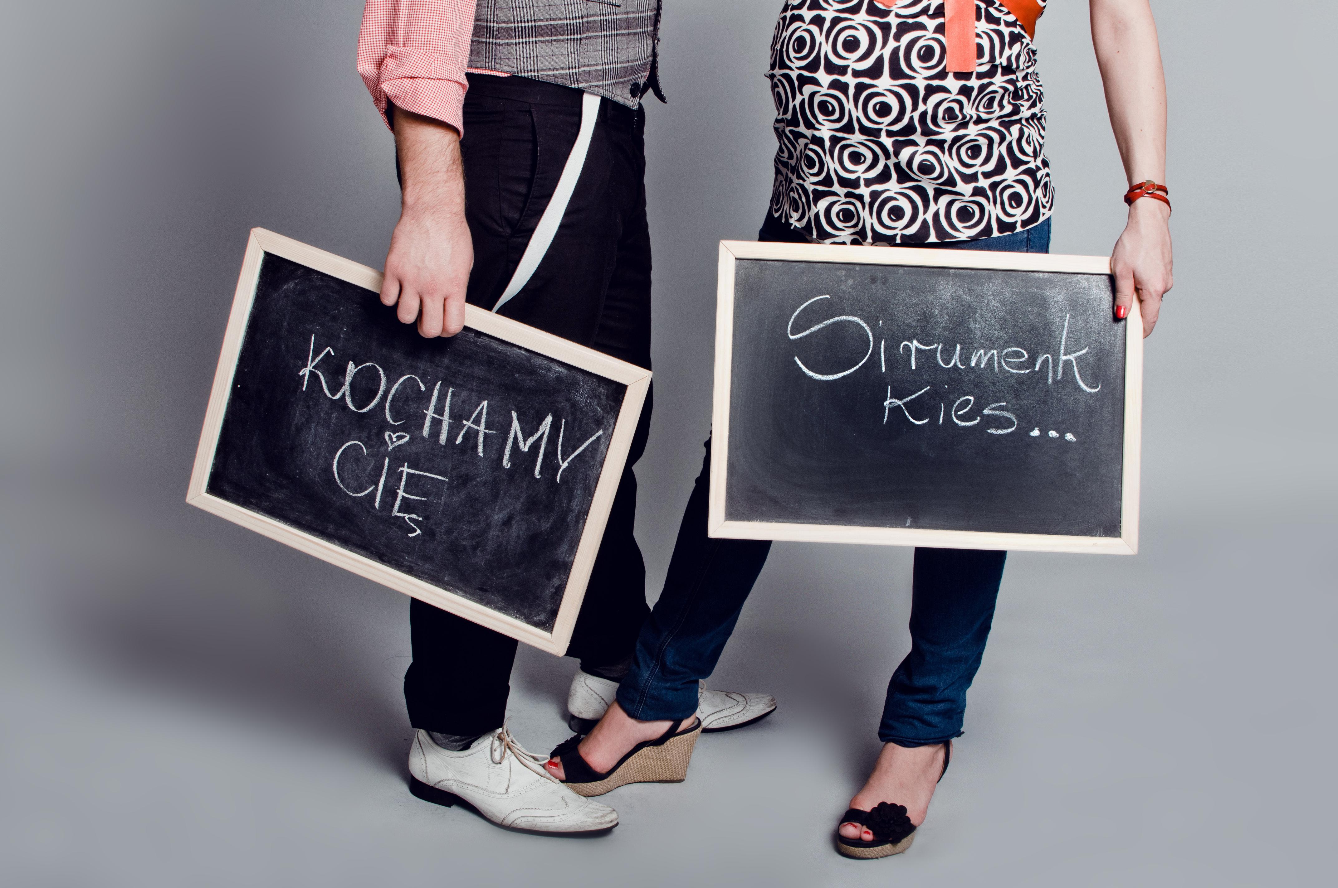 fotograf_sesja_ciążowa_częstochowa_kraków_dziecięca_33