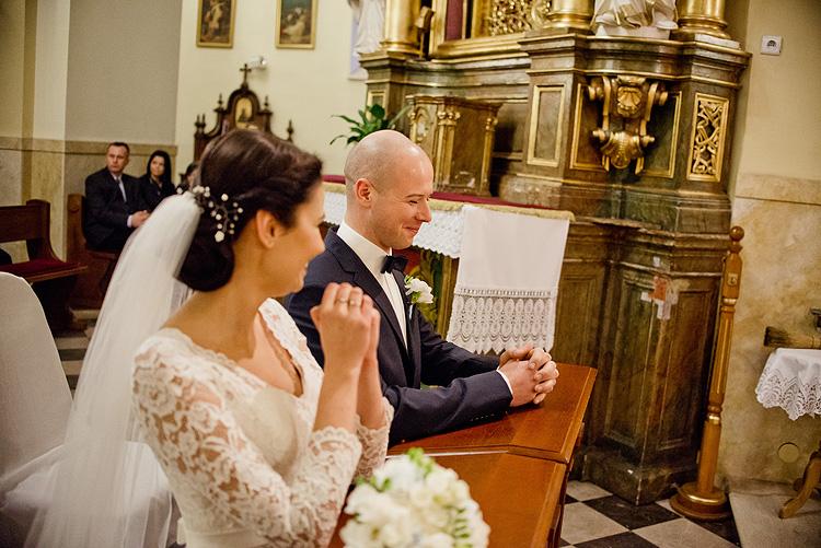 fotograf_ślubny_częstochowa_kraków_fotografia_048