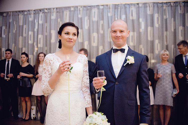 fotograf_ślubny_częstochowa_kraków_fotografia_059