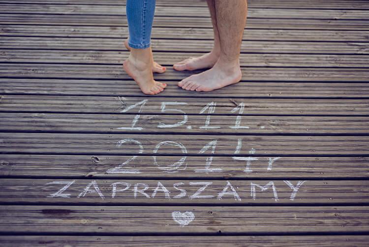 fotograf_ślubny_sesja_narzeczeńska_częstochowa_kraków_19