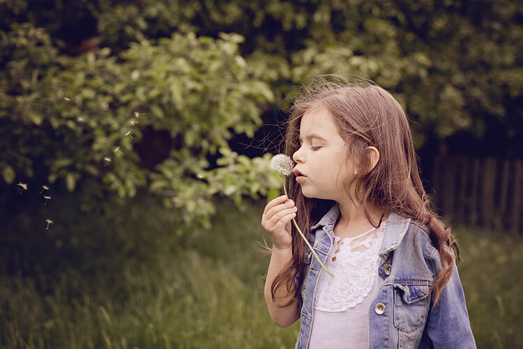 fotograf_częstochowa_fotograf_kraków_sesja_dziecięca_25