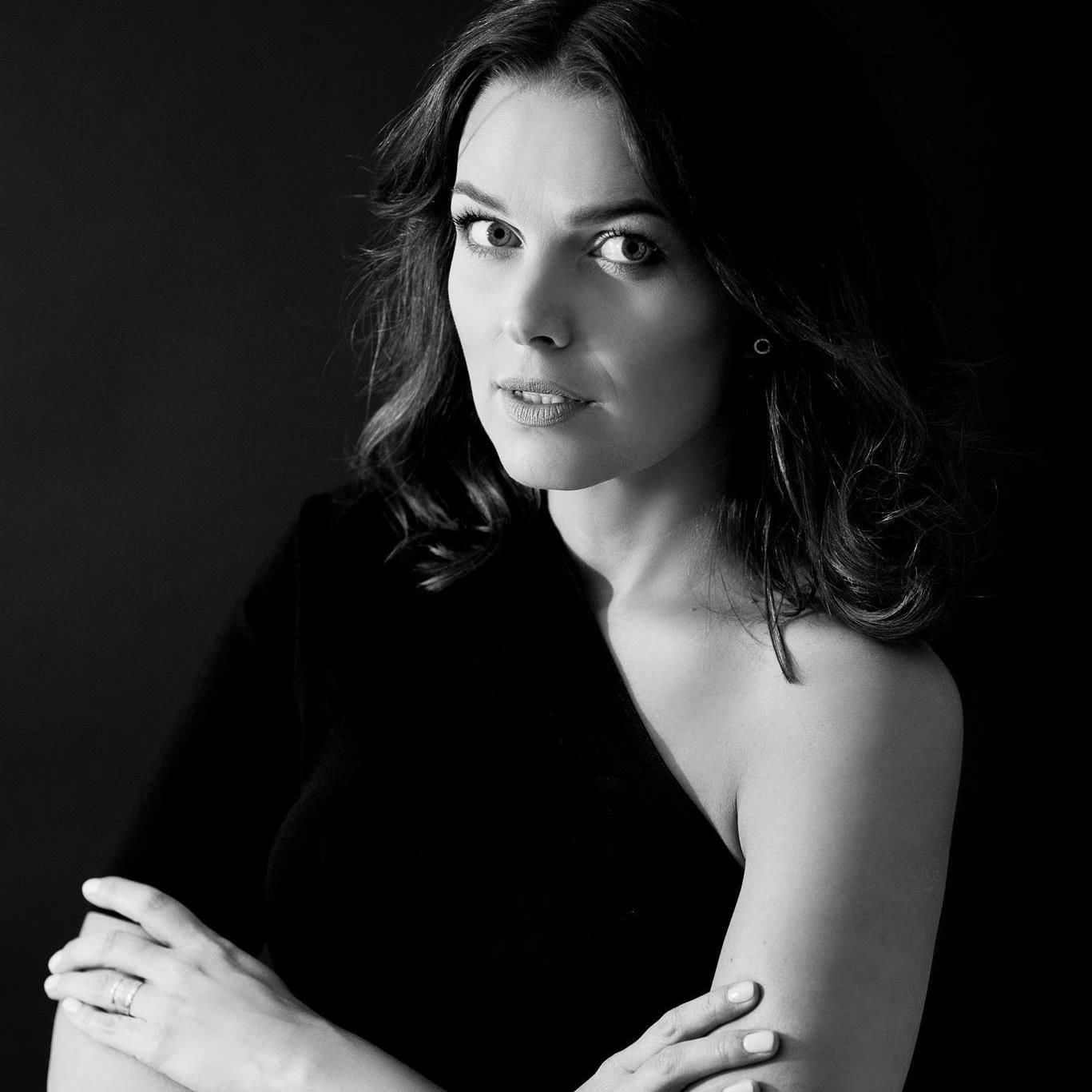 Marta Darowska